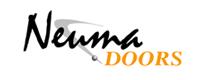 neuma doors