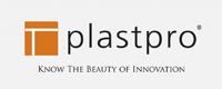 plastpro doors